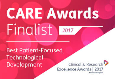 Care Awards 2017 Finalist Logo Final 5