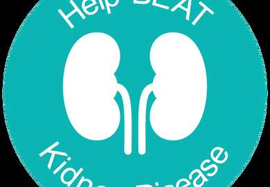 Help Beat Kidney Disease 01