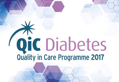 Qi C Diabetes Awards