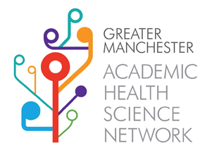 Greater Manchester Academic Health Science Network