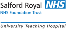 Salford Royal Foundation Trust