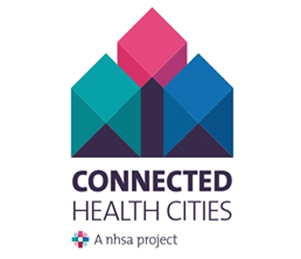 ​Connected Health Cities